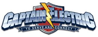Electrician Columbia SC Captain Electric